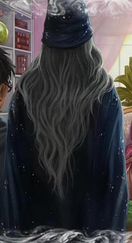 Dumbledore B6C20M1 background.jpg