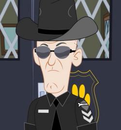 Officer Catchem.png