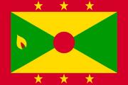 Flag of Grenada.png