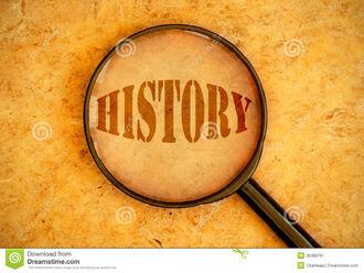 Povijest.jpg