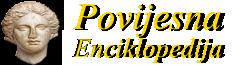 Povijesna enciklopedija
