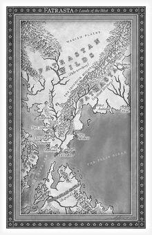 Fatrasta map.jpg