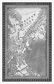Fatrasta map