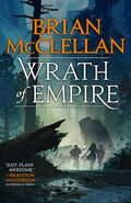 Wrath of Empire cover 01