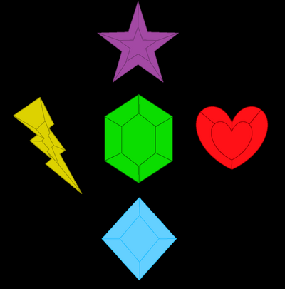 Power Amulets.png