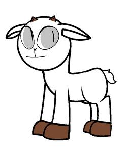 Goat Base.png