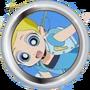 Bubble Champion!