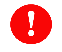 Alert-icon-red-11.png