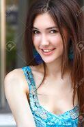 16610086-outdoors-street-portrait-of-beautiful-young-brunette-teen-girl