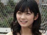 Kotoha Hanaori Tani (Suzuka Morita)