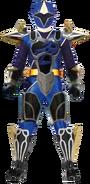 Ninjasupersteel-blue