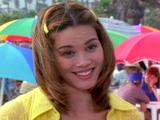 Ashley Hammond Kenta (Tracy Lynn Cruz)