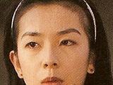 Zuki (Noriko Tanaka)
