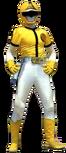 Dyna-yellow