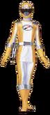 Proo-yellow