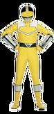 YellowTF