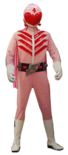 Go-pink
