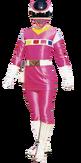 Pris-pink