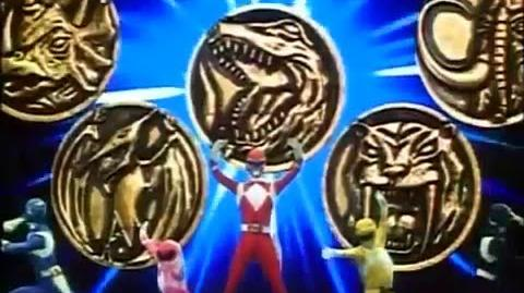Mighty_Morphin_Power_Rangers_-_Intro