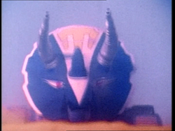 Triceratops Dinozord.png
