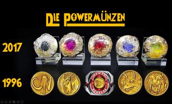 Powermünzen im Vergleich klein.png