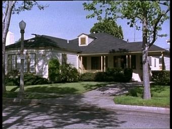 Cranston Haus.png