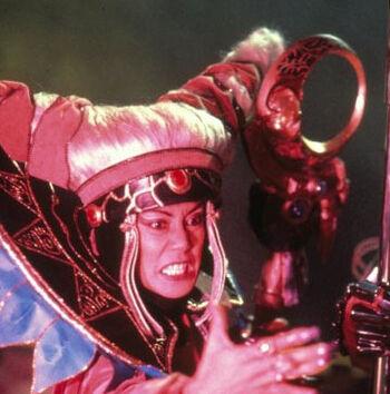 Film 1995