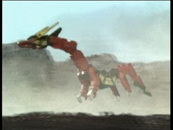 Roter Drache Donnerzord.png