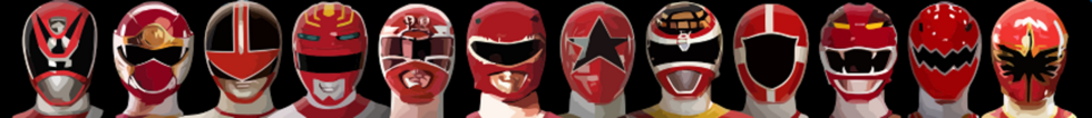 Red Rangers Wiki.png