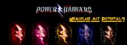 PowerRangers header