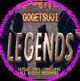 Legends button r.png