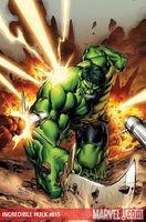 Hulks Vol 1 615 Textless