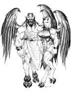 Nephilim2