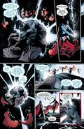 SV Superman Feat 3