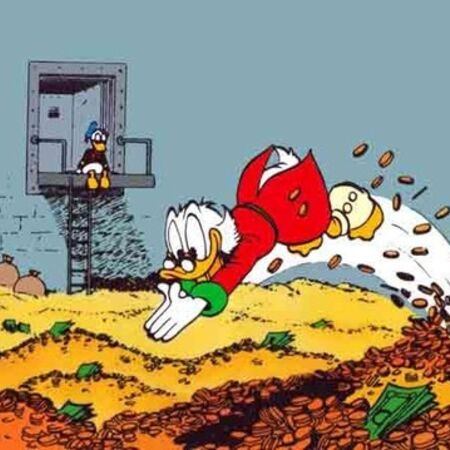 Scrooge McDuck swimming.jpg