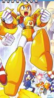 Super-mega-man 1