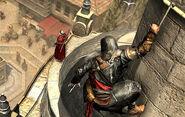 Climbing by Ezio