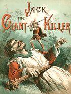 Giant-slayer