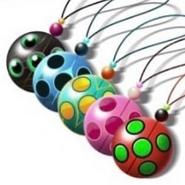Magical Charms (Miraculous Ladybug)