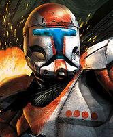 RC1138orBoss Star Wars