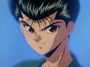 180px-Yusuke1
