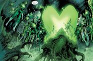 Power Ring Corps Illusion