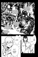 Shinju no nectar