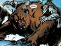 Ursa Major (Marvel Comics)