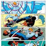 Daredevil's Cane.jpg