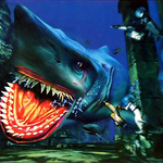 Leviathan fight magazine scan.png