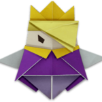 Paper Mario King Olly.png