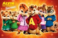 All-chipmunks-chipmunks-and-chipettes-rock-31318865-800-533