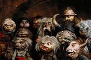 Goblins (Labyrinth)
