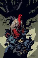 Hellboy v4-125